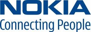 Nokia E5-00 QWERTY-multimediatietokone, tummanharmaa