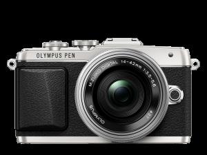 http://www.verkkokauppa.com/fi/product/11012/dxhcs/Olympus-PEN-E-PL7-hopea-14-42-mm-EZ-objektiivi