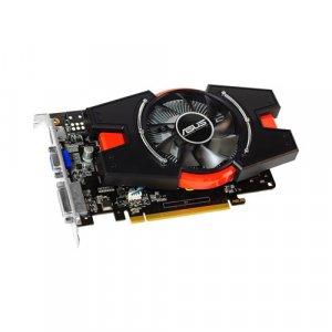Asus GTX650-E-1GD5 NVIDIA GeForce GTX650 1024 MB -näytönohjain PCI-e-väylään