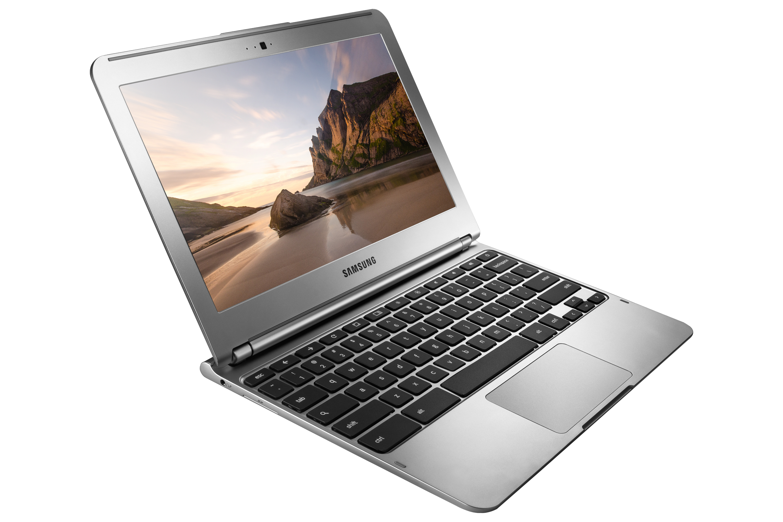 Samsung Chromebook, 3G | 12