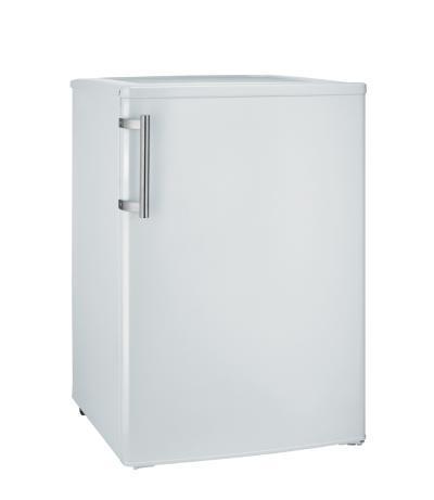 Candy jääkaappi lämpötila