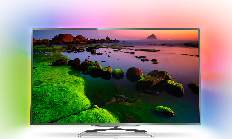 4k Tv Lähetykset