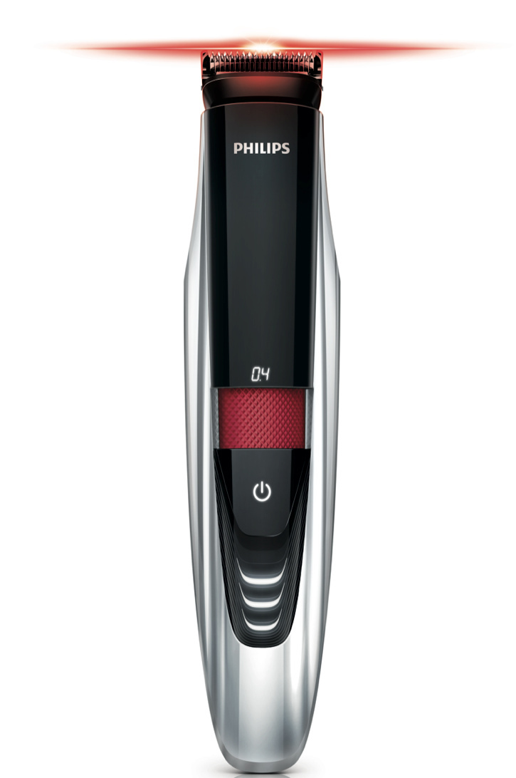 Philips bt9290- Trovaprezzi