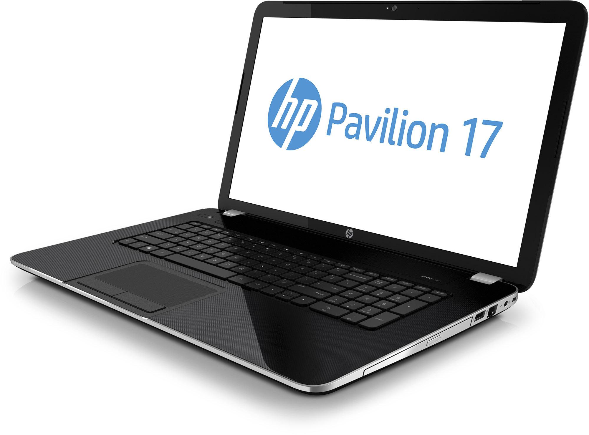 Новый hp pavilion 15 1