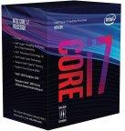 Intel Core i7-8700 3,2 GHz LGA1151 -suoritin