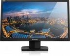 """Lenovo ThinkVision LT2423 - 24"""" Full HD -näyttö"""
