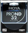 Hoya 77 mm PROND32 -harmaasuodin