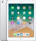Apple iPad 32 Gt Wi-Fi + Cellular -tabletti, hopea MR6P2