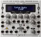 Tiptop Audio Z-DSP VC-Digital Signal Processor -Eurorack-moduuli
