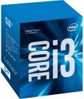 Intel Core i3-7100T 3,4 GHz LGA1151 -suoritin
