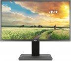 """Acer B326HK 32"""" 4K -näyttö"""