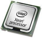 Intel Xeon E5-1680 v3 3,2 GHz LGA2011-3 -suoritin, tray