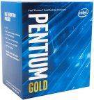 Intel Pentium G5400 3,8 GHz LGA1151 -suoritin, boxed