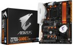 Gigabyte GA-Z270X-Gaming 5 LGA1151 ATX-emolevy