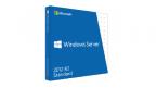 Microsoft Windows Server 2012 R2 Standard - 64-bit - OEM -käyttöjärjestelmä