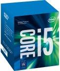 Intel Core i5-7600 3,5 GHz LGA1151 -suoritin