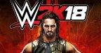 WWE 2K18 Season Pass -laajennus peliin, PC (latauskoodi)
