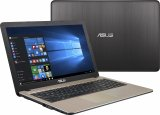 "Asus X540YA 15,6"" Windows 10 ‐kannettava"