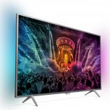 "Philips 32PFS6401 32"" Smart Android LED-TV"