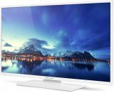"ProCaster LE-40F446W 40"" Smart Full HD 200 Hz LED-TV"