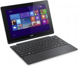 Acer Aspire Switch 10 -hybridilaitteet