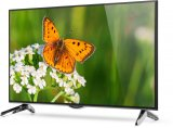 "ProCaster 65UNB700 65"" Smart 4K Ultra HD LED-TV"