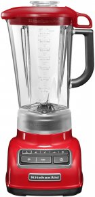 Kitchenaid diamond 1585eer