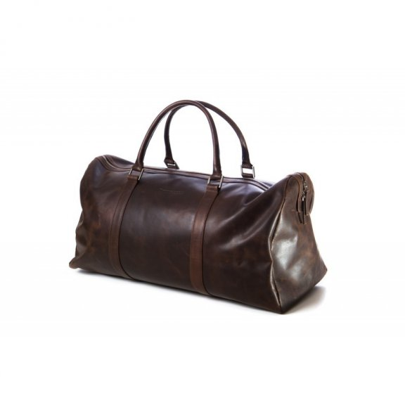 Longchamp Laukut Verkkokauppa : Dbramante kastrup weekender bag nahkainen