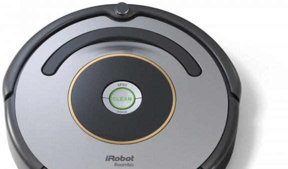 irobot roomba 615 p lynimurirobotti robotti imurit p lynimurit pienkoneet. Black Bedroom Furniture Sets. Home Design Ideas