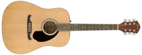 www seksitreffit halpa kitara