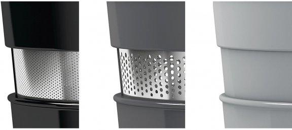 Bosch Vita Extractor Slow Juicer : Bosch vitaExtract MESM731M slow juicer ?mehustin Mehulingot ja pusertimet Keittiokoneet ...