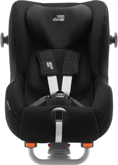 britax r mer max way plus turvaistuin 2018 9 25 kg. Black Bedroom Furniture Sets. Home Design Ideas