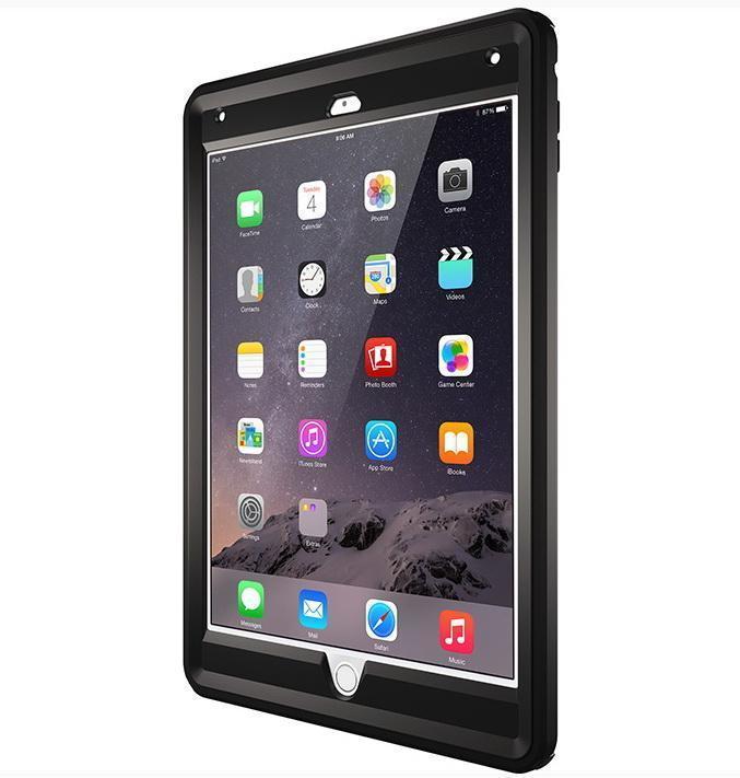 Apple iPad Air, hinta.fi Ipad - Haku