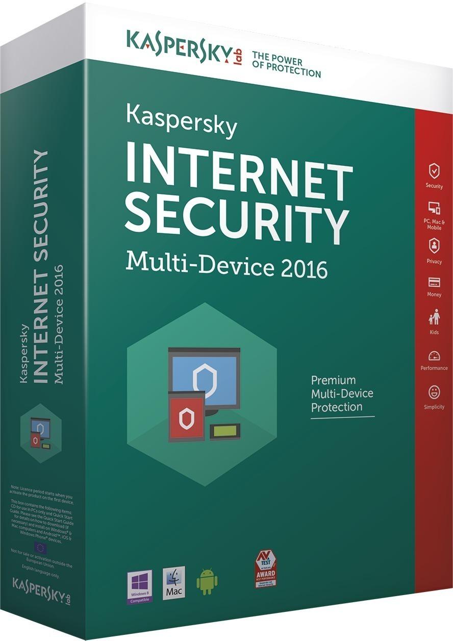 Kaspersky is 2016 keys251109 kk