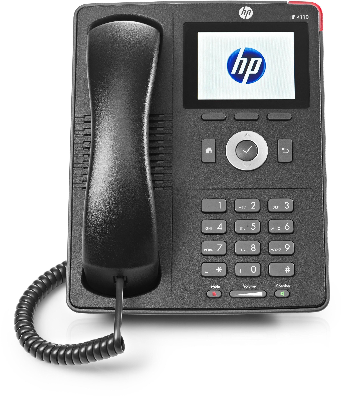 auttava puhelin 24 h Hyvinkaa