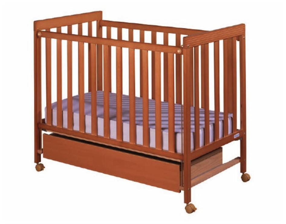 baby m bel pinnas nky puu s ngyt huonekalut ja. Black Bedroom Furniture Sets. Home Design Ideas