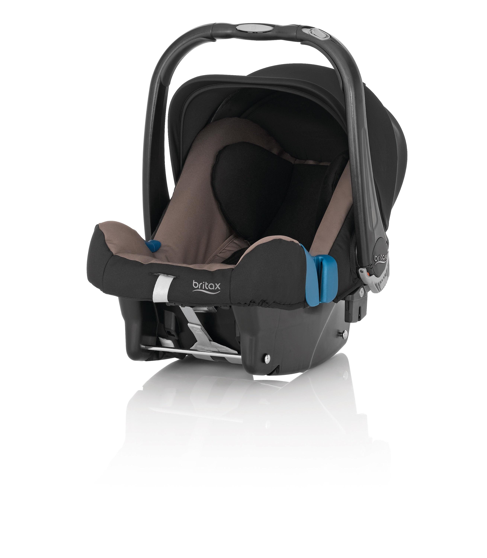 britax baby safe plus shr ii turvakaukalo 0 13 kg. Black Bedroom Furniture Sets. Home Design Ideas