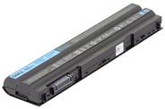 Dell 911MD 6-kennoinen kannettavan akku – Akut – Tarvikkeet – Kannettavat – Tietokoneet ...