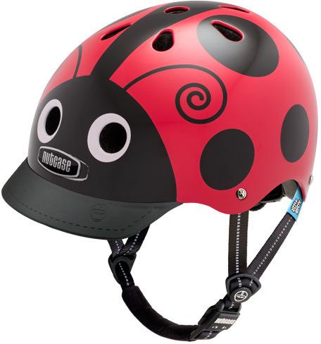 Pyöräilykypärä xs